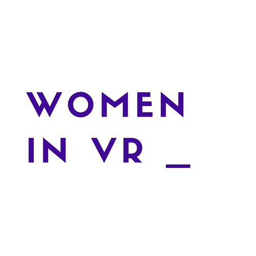 #WomeninVR? Join us Oct 28th for a morning coffee at @DigiCatapult - #VR #VirtualReality #WomeninTech https://t.co/js6VE4cFvo https://t.co/4Umc6Ps9cy