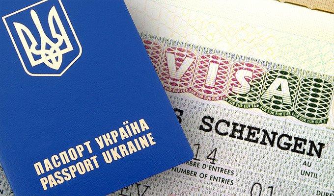 Резолюция ПАСЕ по Украине усиливает вероятность продления Евросоюзом санкций против РФ, - МИД - Цензор.НЕТ 9473