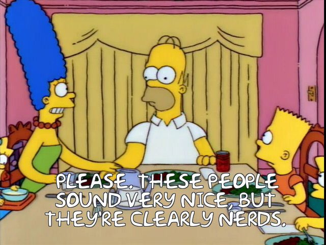 when I try to tell people that twitter is cool https://t.co/S75XOYFhY3