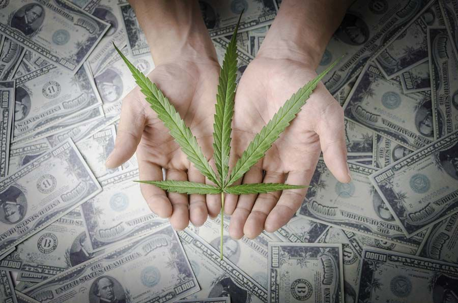 Will cannabis save #journalism? https://t.co/0e5iJIdfpS https://t.co/sTGiTrTNPw