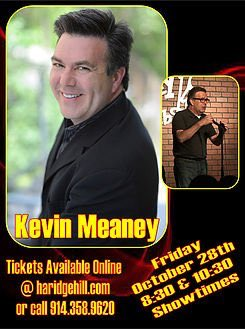 kevin meaney that's not right