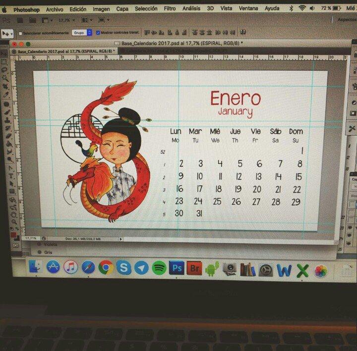 Coming Soon Calendario.Ani On Twitter Coming Soon Comingsoon