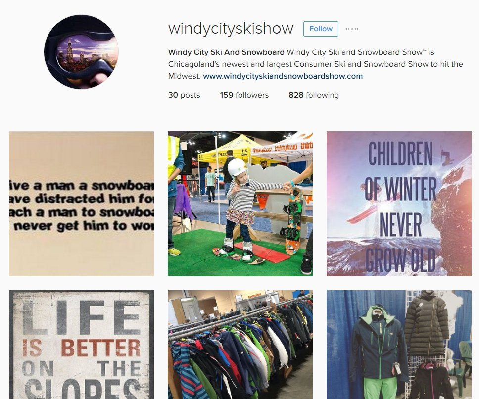 Image result for windy city ski