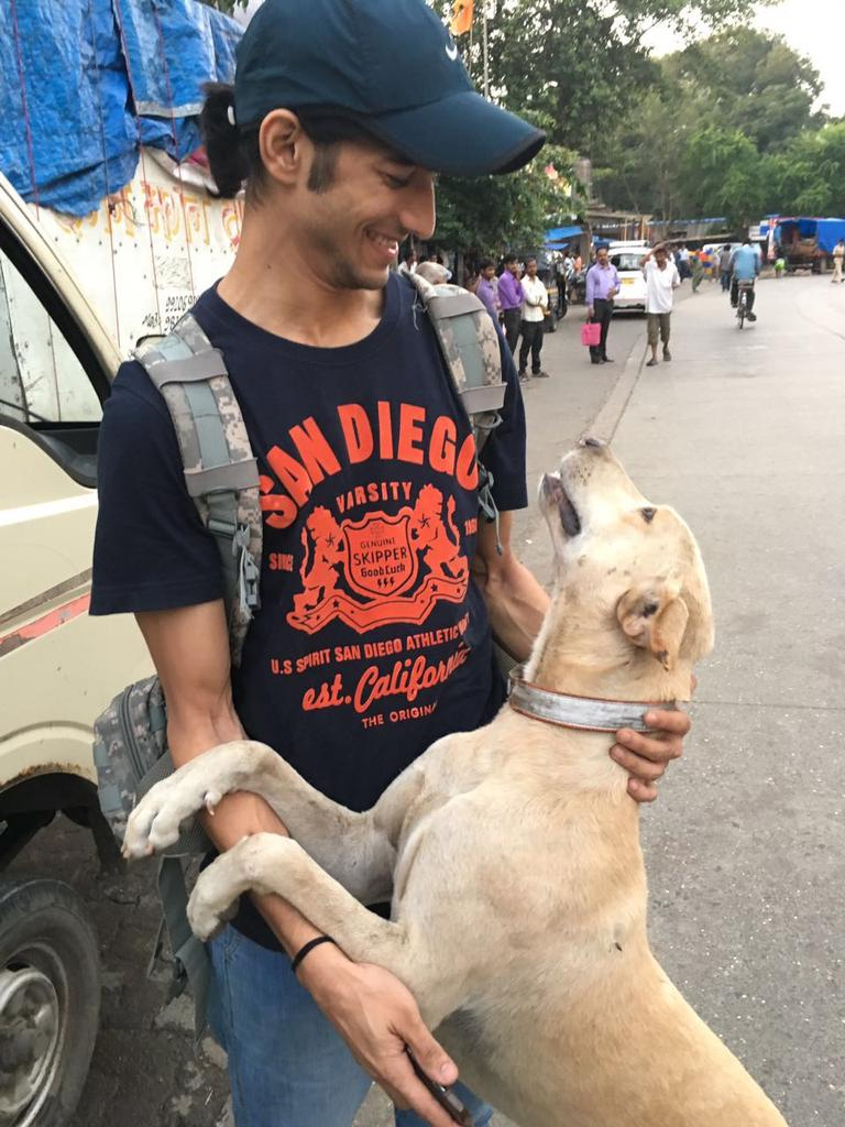 Shantanu Maheshwari,photos,images,hd,pictures,pics,latest ,tv,actor,dancer,D3,Dil Dosti Dance,MTV Girls On Top,Jhalak Dikhla jaa