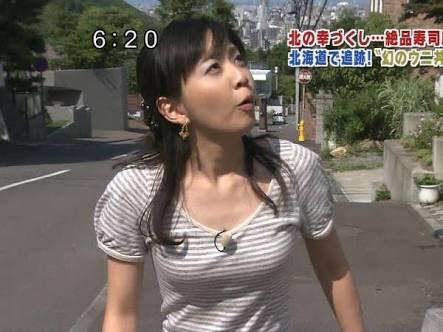 矢島悠子」の検索結果 - Yahoo!...