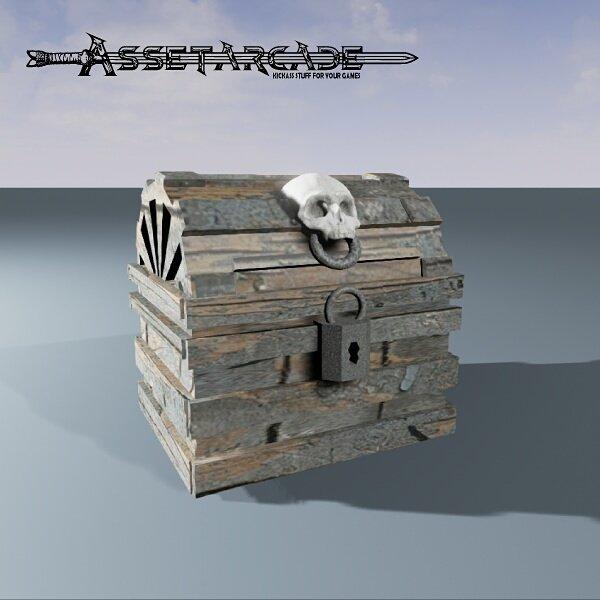 Asset Arcade (@AssetArcade) | Twitter