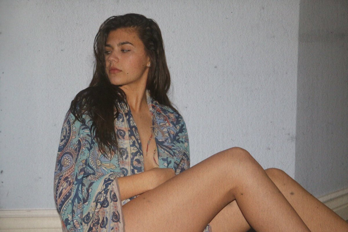 Leaked Lena Gercke naked (13 photo), Tits, Hot, Instagram, butt 2015
