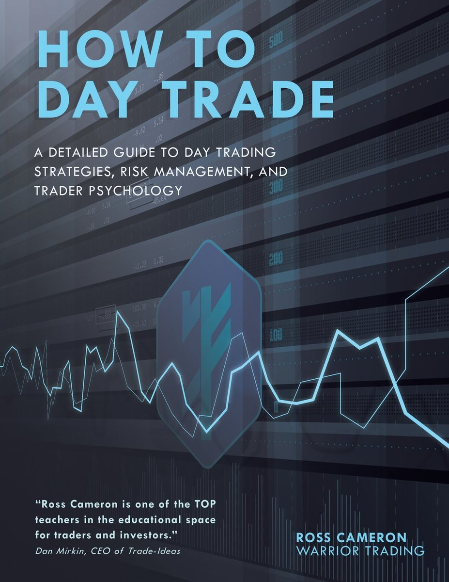 Ross cameron on twitter free ebook how to day trade here ross cameron on twitter free ebook how to day trade here httpst4dqwi1htma daytrading daytrader spy dia qqq vxx ibb iwm uso ung nugt fandeluxe Ebook collections