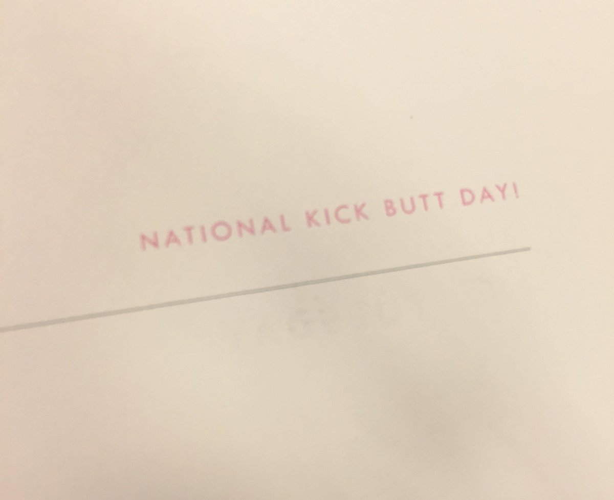 nationalkickbuttday search 0 replies 0 retweets 1 like