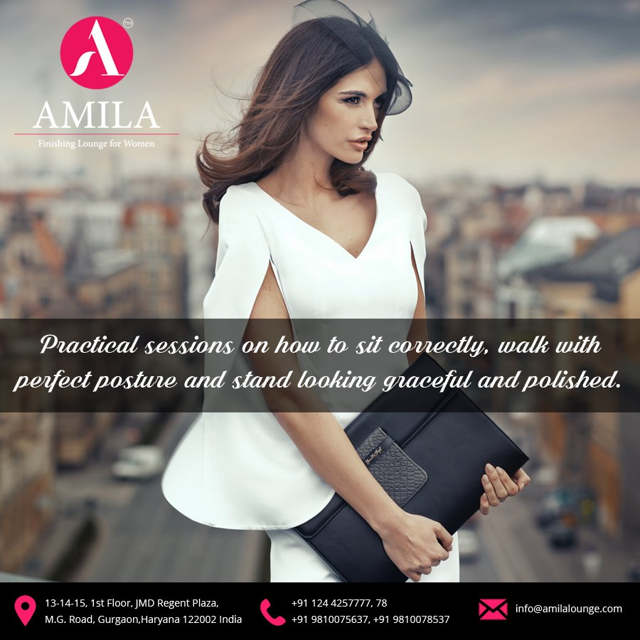 Image result for AMILA LOUNGE