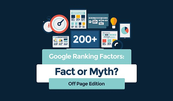 Which are the MOST Important: Off Page Google Ranking Factors #seo #webdesign #infographic http://www.ablewebsydney.com.au/off-page-google-ranking-factors/…pic.twitter.com/bM4U5G7ul4