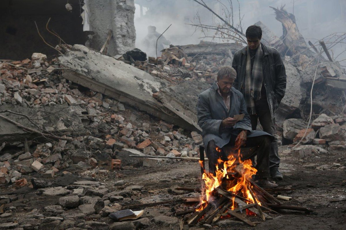 Землетрясение 2016 смотреть фильм онлайн бесплатно в