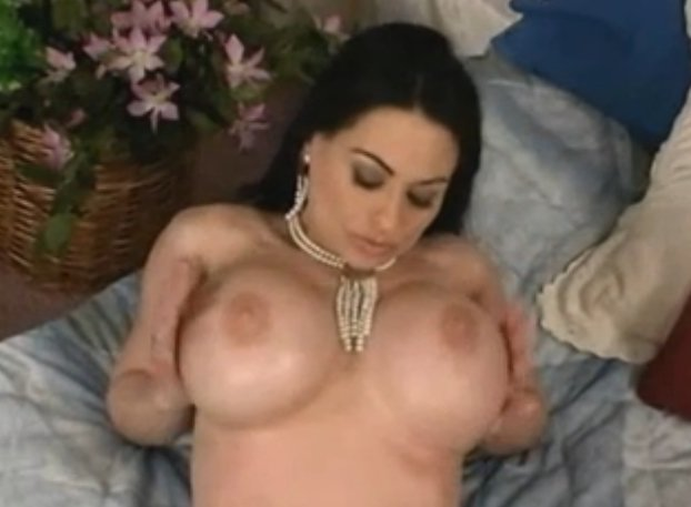Indian Mom And Son Nude