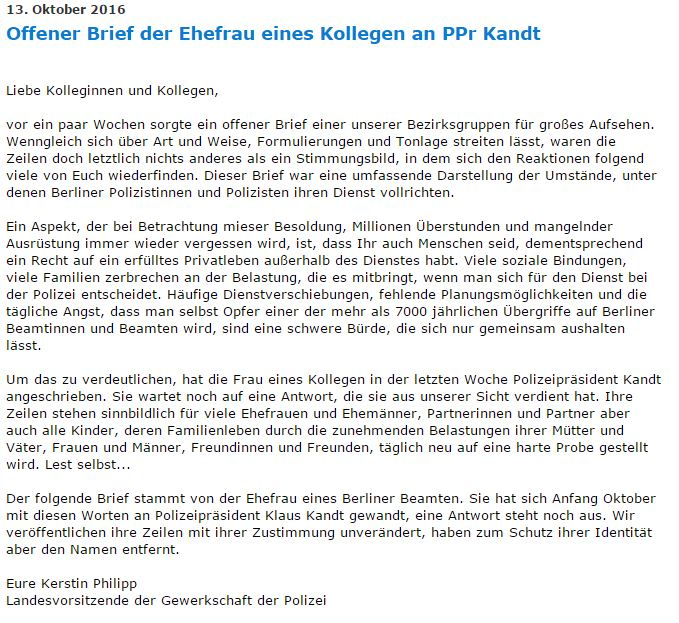 Benjamin Jendro On Twitter Nach Dem Offenen Brief Der At Gdpdir4