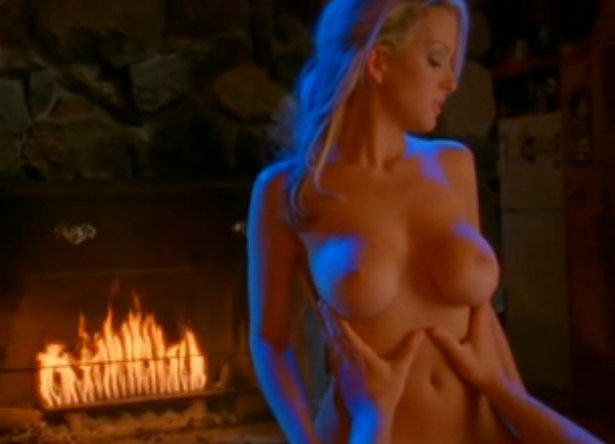 Unwrap The Presents Hot Erotic Movie
