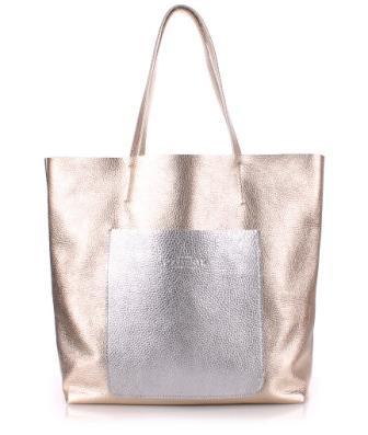женские сумки из натуральной кожи бренды распродажа в спб