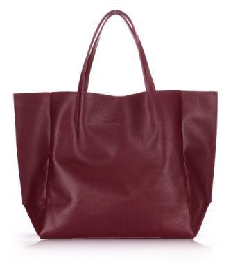 сумки женские из натуральной кожи где выбрать недорого в москве