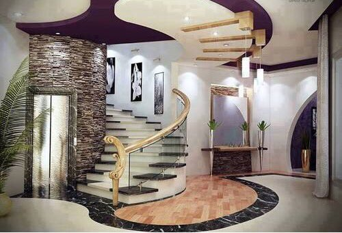 Dar Salwa تصميم ديكور On Twitter هل المصعد مهم في البيت أو إنه ترف غير ضروري موضوع هام يجب أخذه بالاعتبار والمشاركة فيه أفكار تصميم ديكور تصميم داخلي ديكور Https T Co Whu9zkniya