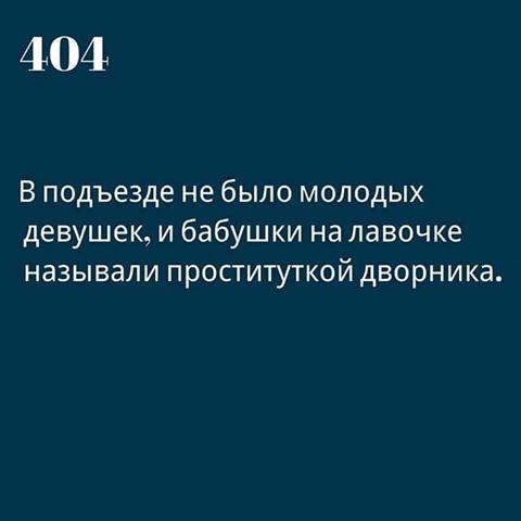 Нехватка патрульных полицейских в Киеве составляет 15%, - Бушуев - Цензор.НЕТ 9501