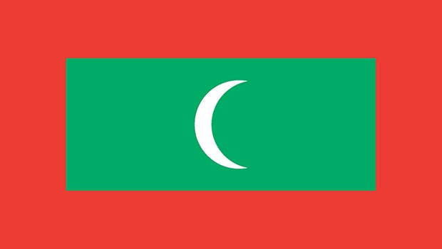 .@PScotlandCSG issues statement on #Maldives decision to leave the #Commonwealth: https://t.co/bJ5aGW73dr https://t.co/PhwgmZSyPn