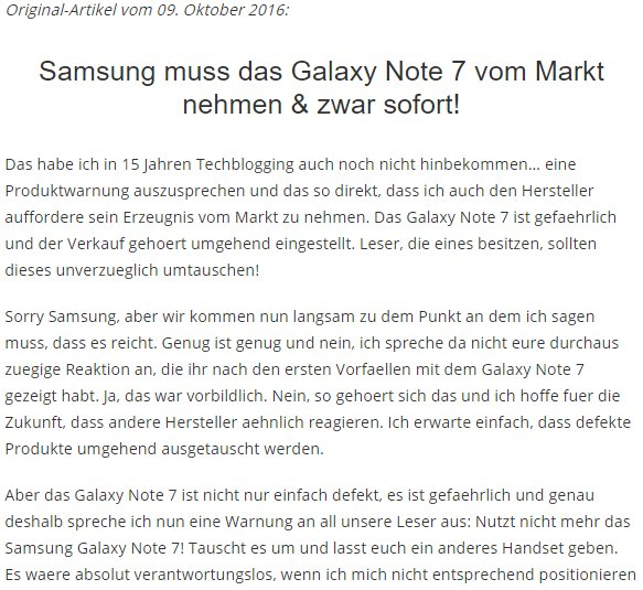 fotos weg samsung galaxy