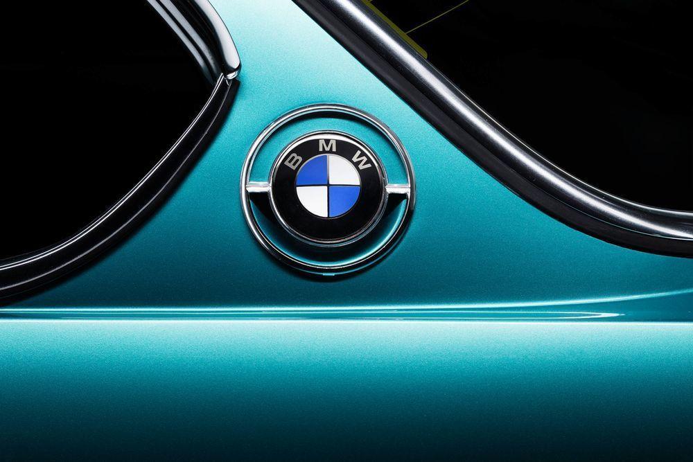 фотографии автомобилей хорошего качества