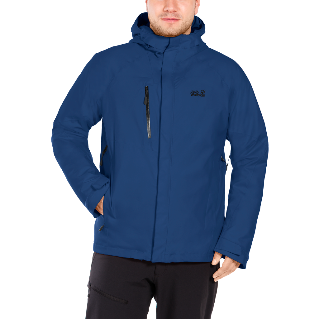 e64aaf09a the north face down jacket 700 unblocked