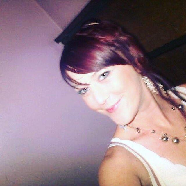 #BringLouiseHome DOA member passed away abroad, help needed! https://t.co/vmH5qUn8gz #rip #dnb #dnbfamily https://t.co/bOwQasABPU