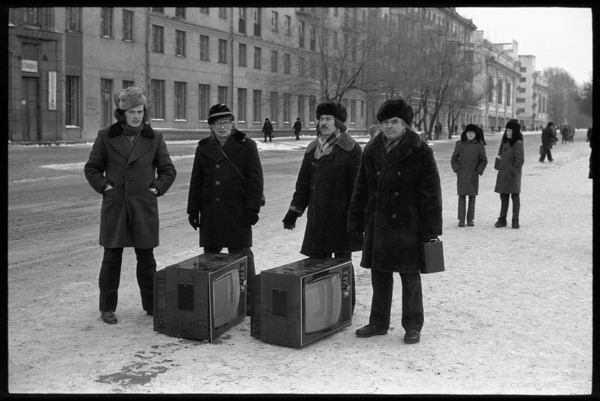 Россия официально подтвердила, что предоставила Януковичу убежище, - адвокат - Цензор.НЕТ 6234