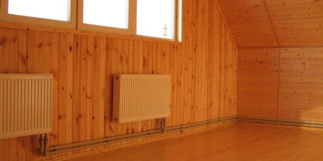 Типовые схемы электроснабжения квартиры