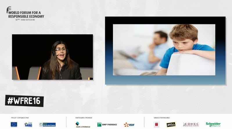 Thumbnail for 45A - Le bien-être des salariés, des résultats bénéfiques pour tous