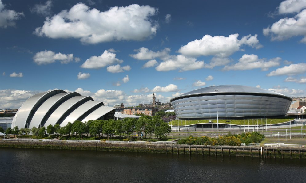 .@RUKEvents attendees, we hope you had a great conference! See you all here in Glasgow next year #RUKMARKET16 https://t.co/hEdBzFtlUL