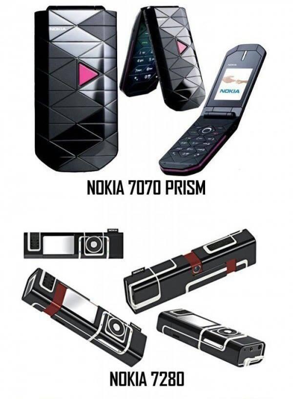 Нокиа телефон в картинках и названиях