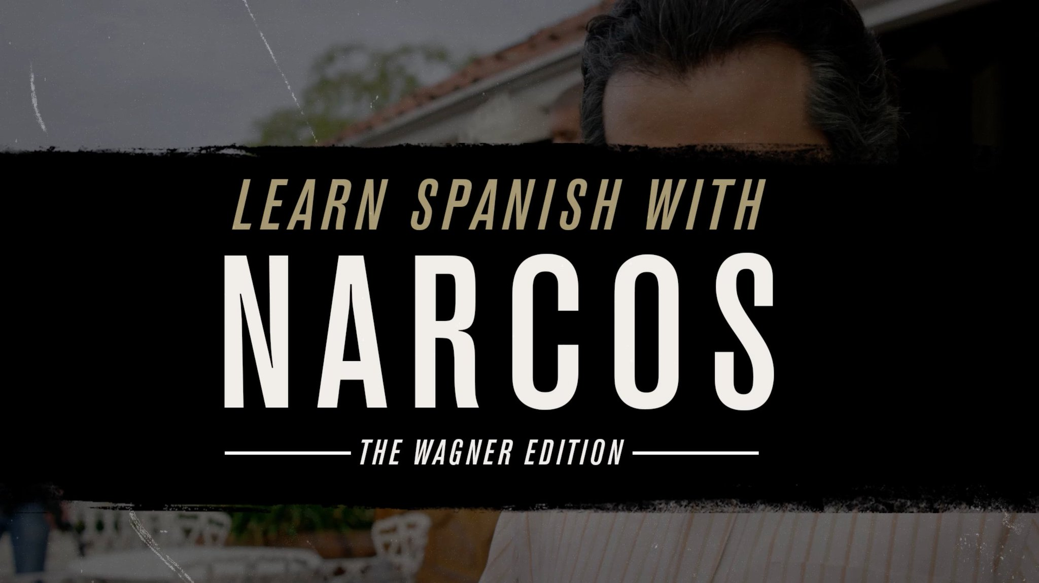 Sapos are bad for business. #NarcosSpanishLessons #Narcos https://t.co/hSogD3wW4P