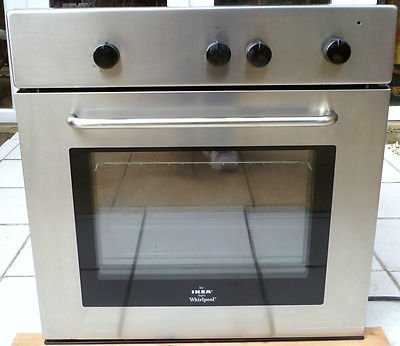 Gemma Seltzer On Twitter Anyone Have An Ikea Whirlpool Oven Like This Obi 116 The Markings Panel Rubbed Off Can Tell Me What They