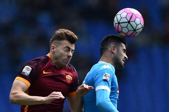 Partite Serie A: sabato si giocano Napoli-Roma e Juve-Udinese.