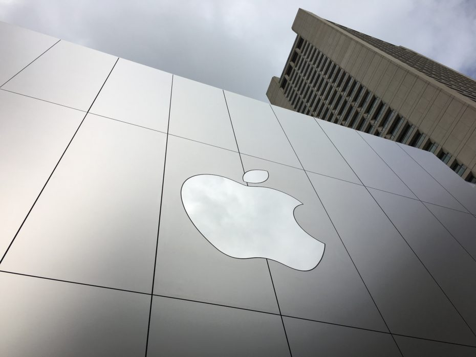 How Apple uses machine learning