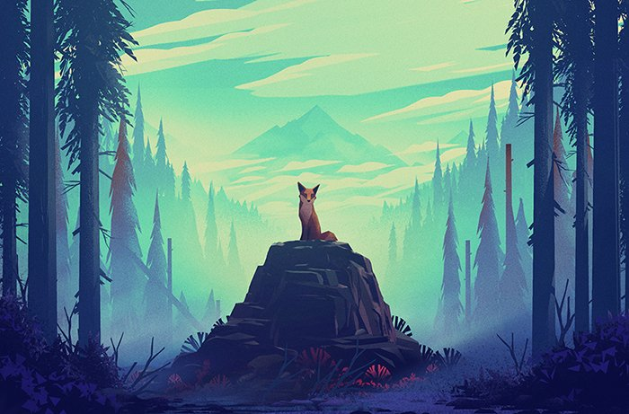 Game Free Ipad Wallpapers: Mikael Gustafsson On Twitter: