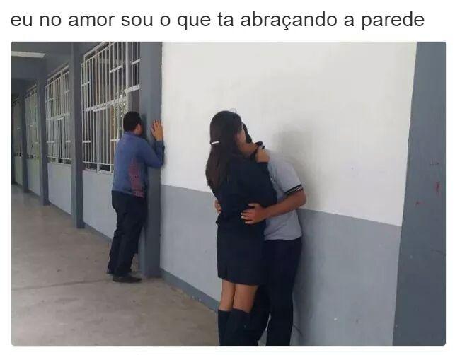 Não Deu Valor Perdeu At Ndeuvalorperdeu Twitter