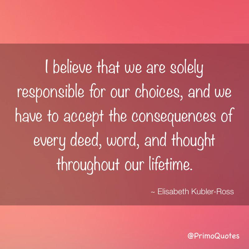 Choicesquotes Hashtag On Twitter