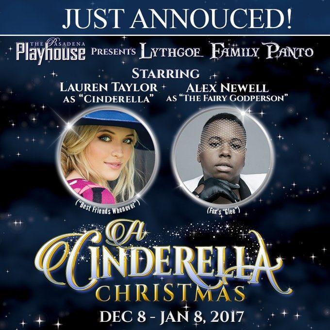 A Cinderella Christmas Cast.Acinderellachristmas Hashtag On Twitter