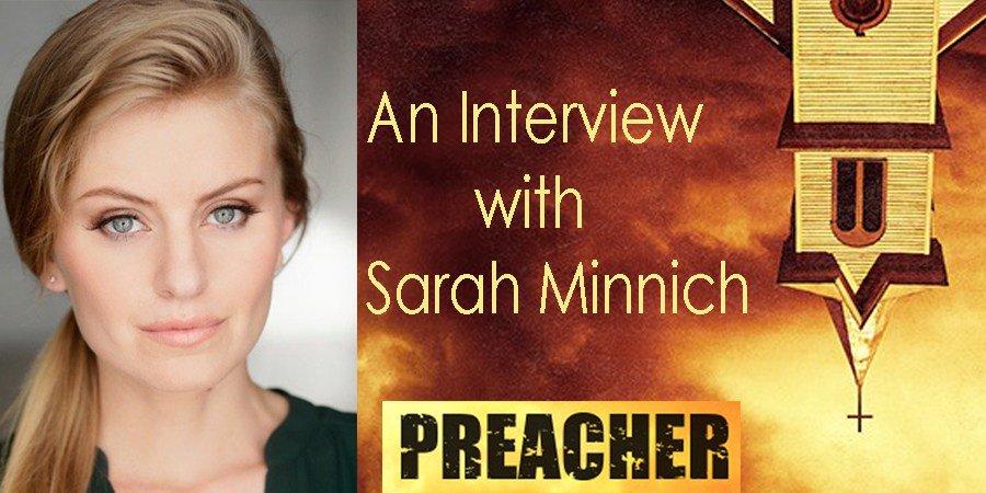 sarah minnich facebook