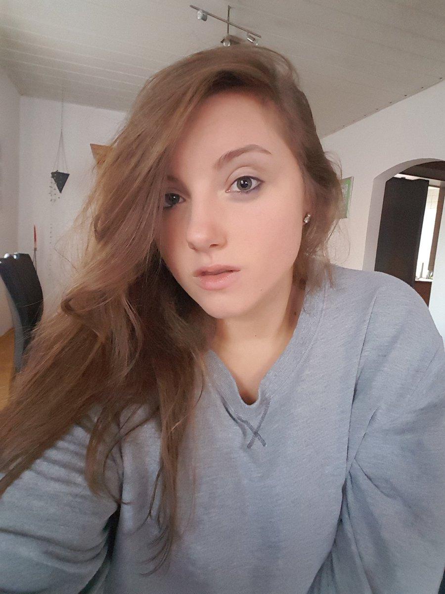 Selfie Laura Kaiser nudes (15 photo), Pussy, Sideboobs, Twitter, in bikini 2017