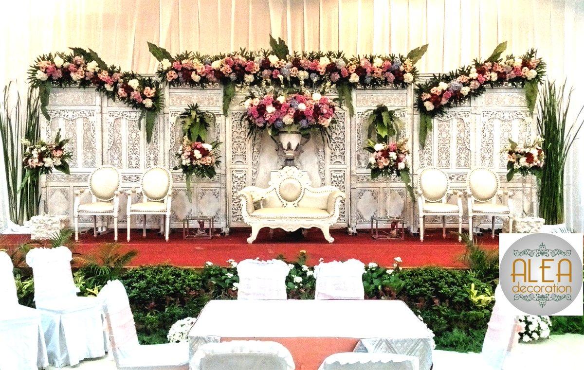 Alea decoration aleadecoration twitter 0 replies 0 retweets 0 likes junglespirit Images