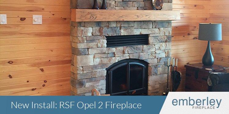 annette butlee butlee annette twitter rh twitter com Topaz RSF Fireplaces Topaz RSF Fireplaces