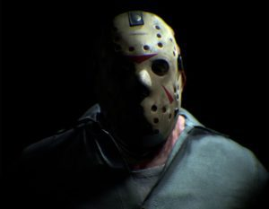 Friday The 13th: The Game DELAYED! https://t.co/X0DLjD3Ake https://t.co/zeLBklmeS0