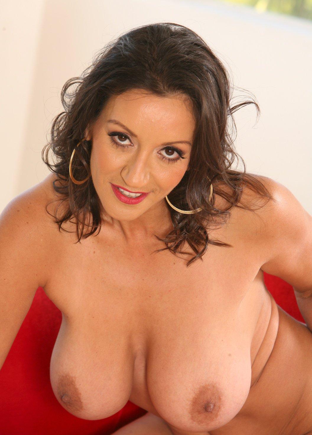 huge tits aussie porn