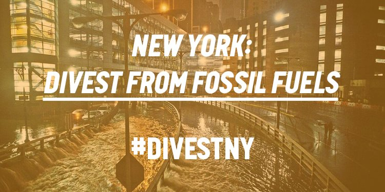 .@NYSComptroller and @ScottMStringer: divest New York from fossil fuels! #DivestNY act.350.org/sign/divest-ne…