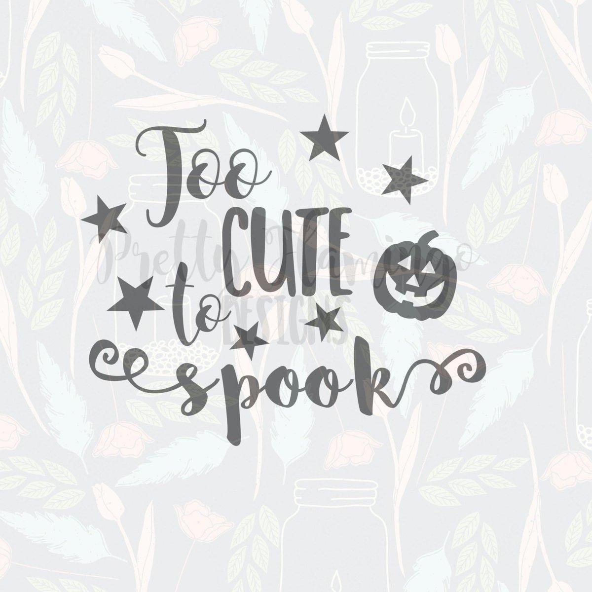 Halloweentemplate Hashtag On Twitter