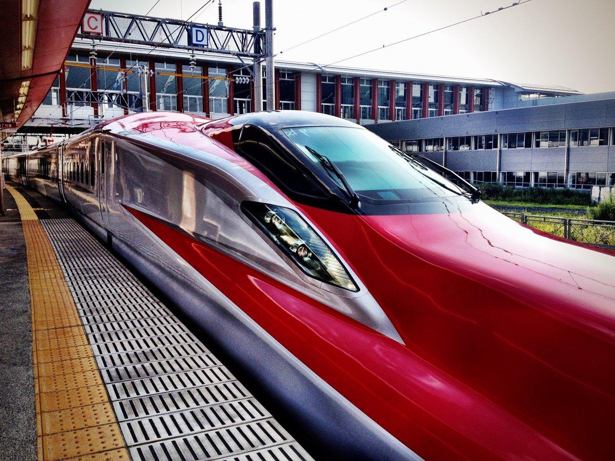 #鉄道の日 https://t.co/09KullgNHk